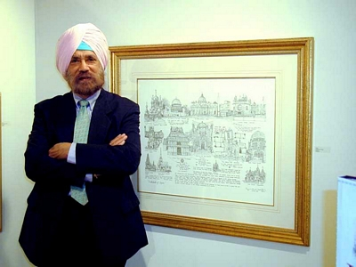 Editions Limited Gallery editions limited gallery the and spirit of k p singh