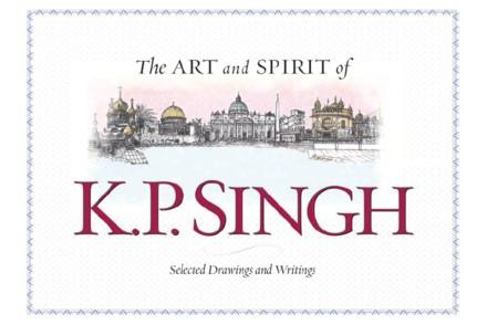 kp_book_cover_medium picture