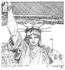 kp_statue_of_liberty picture